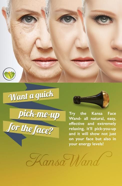 Try the Kansa Face Massage- all natural, easy, effective and extremely relaxing. For centuries, ancient Ayurvedic wisdom and unique tools have been used together to enhance health and strength, increase energy, support general well-being & longevity and relieve stress
