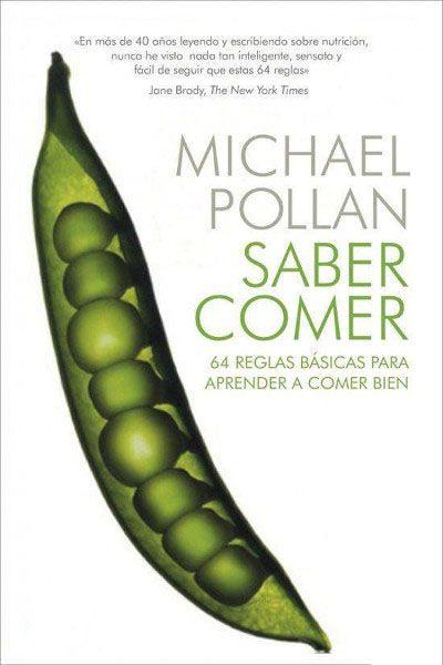 Saber comer Epub - http://todoepub.es/book/saber-comer/ #epub #books #libros #ebooks