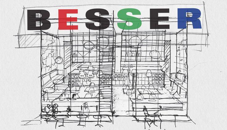 besser-sketch-1920x1099