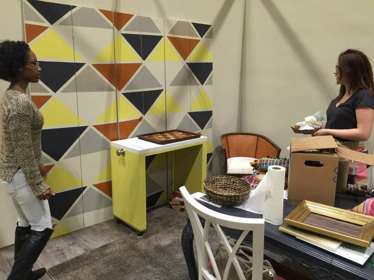 College Interior Design Fair Design 2018