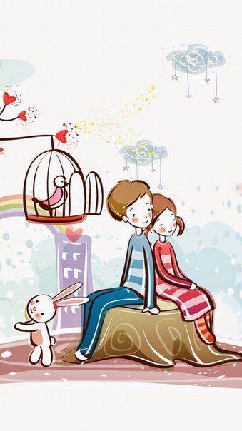 #со #смыслом #Лавка #творческих #идей #lavkai.ru #творчество #идеи #рукоделие #DIY #семья #праздник #цитаты #развлечения #дети #свадьба #обо #всём #всем # хобби #вязание #крючок #схема #интерьер #дизайн #фото #фотографии #музыка #любовь #дружба