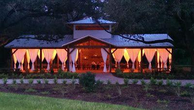 The Rustic Barn at Buckingham Farms- Fort Myers, Florida- Live Love Breathe Weddings