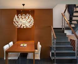 25 best modern chandelier design in dining room images on