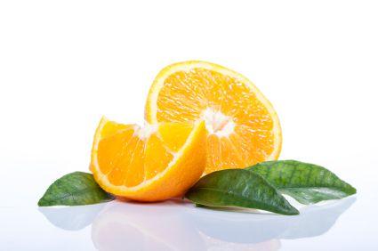 High-dose Vitamin C for Cancer : Underground Health Reporter