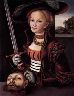 Cranach_Judith_Victorious_1530.jpg