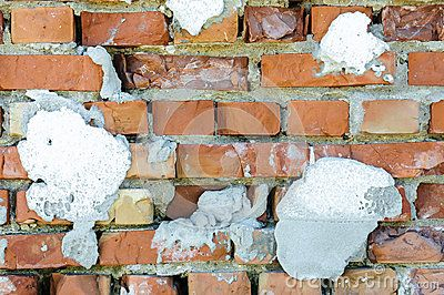 Download Destroyed Brick Wall Background Royalty Free Stock Photos for free or as low as 0.69 lei. New users enjoy 60% OFF. 19,879,311 high-resolution stock photos and vector illustrations. Image: 35254108