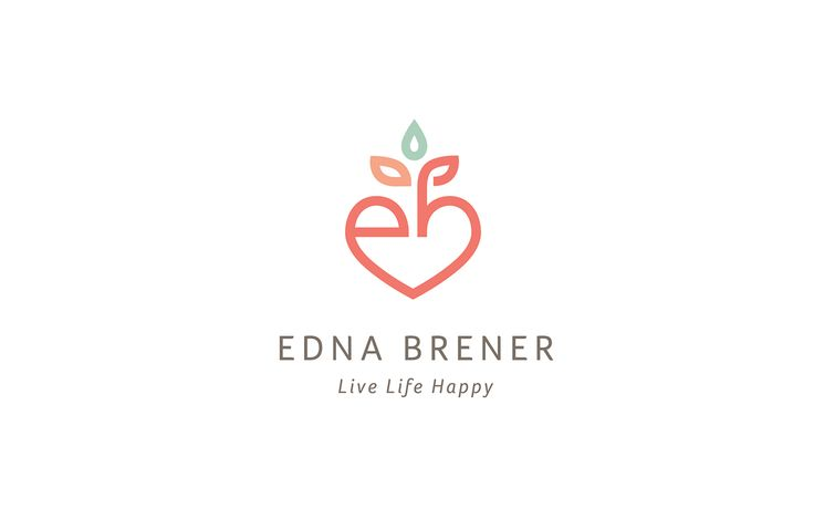 Edna Brener is a life coach that focuses on nutrition, spirituality, and overall well-being. She emphasizes the philosophy that all aspects of your life must be in balance in order to feel wonderful and live life happy – and she's there to guide you throu…