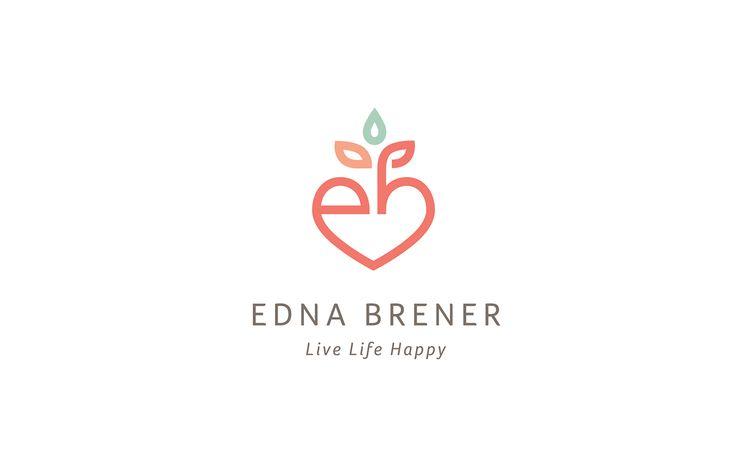 Edna Brener on Behance