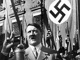 Rape, Murder and Genocide: Nazi War Crimes as Described by German Soldiers - SPIEGEL ONLINE