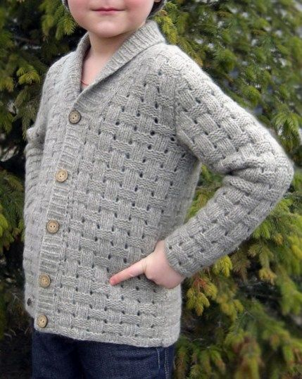 Aran Knitting Patterns Free Children Cardigans For Children Knitting