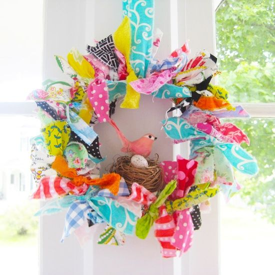 Pinterest do it yourself crafts