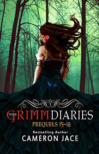 The Grimm Diaries Prequels volume 15 - 18 : Snow White Bl... https://www.amazon.com/dp/B00F50RS32/ref=cm_sw_r_pi_dp_x_l15myb265913W
