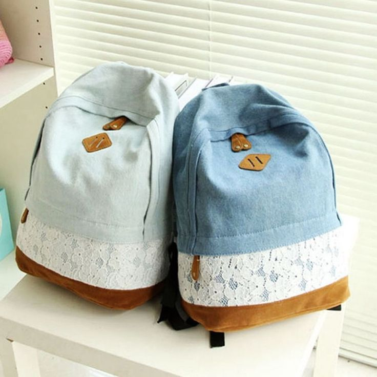 Colors: Dark Blue, Light Blue. 1 Bag. | eBay!