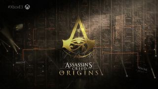 Assassin's Creed Origins trailer, release date, news and features ...