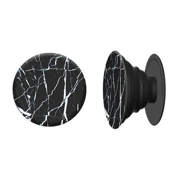 PopSockets Black Marble - Official UK PopSockets Store