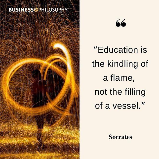 Let it burn. Leave a mark.  . #Flame #Perseverance #Passion #Learning #LetItBurn . #education #culture #entrepreneur #training #motivation #inspiration #believe #determination #training #business #success #startup #leadership #involvement #SocialMediaMarketing #DigitalMarketing #hr #workplace #CompanyCulture #employment #workplaces #LeadFromWithin #WorkplaceCulture #LearningAndDevelopment