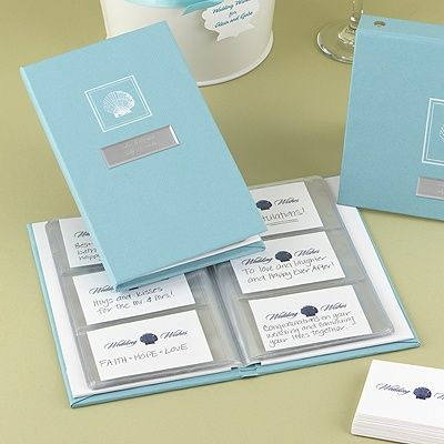 24 best wedding wishes ideas images on wedding favours