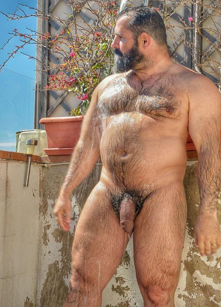 shruthi seth nude hot image