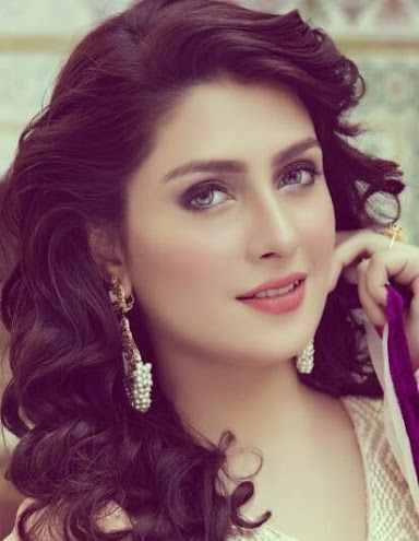 Aiza Khan - Google+