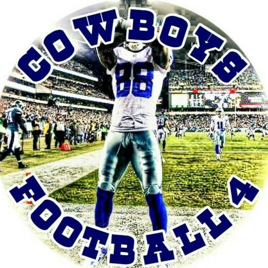 1440 Best Images About Dallas Cowboys On Pinterest