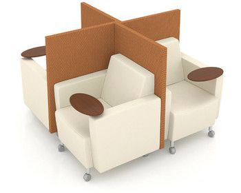 330 best images about library seating on pinterest library furniture chairs and office - Library lounge chairs ...