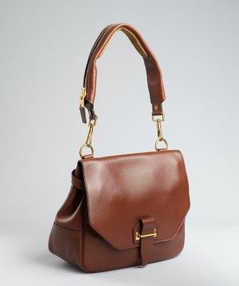 Image Result For Designer Bag
