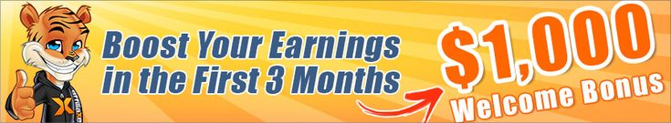 Affiliate Marketing Tip #11  Take Advantage of CPA Network Bonuses