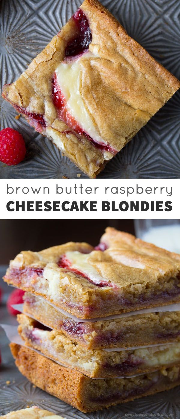 1000+ images about Bars and Brownies on Pinterest | Cheesecake bars ...
