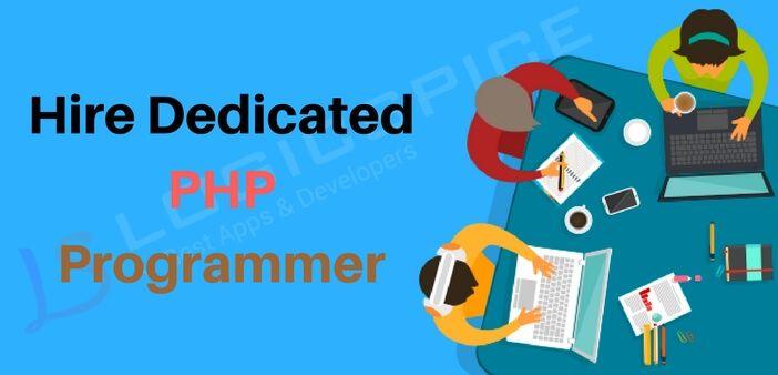 Hire Php Developer Dedicated Php Programmer Web Developers Hire Developers Php Development Web Development Development Agile Development