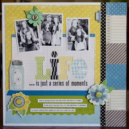 LauraVegas_CalendarJanuary_LifeASeriesOfMoments2