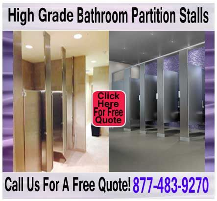 Bathroom Stall Panels 119 best restroom partitions images on pinterest | commercial