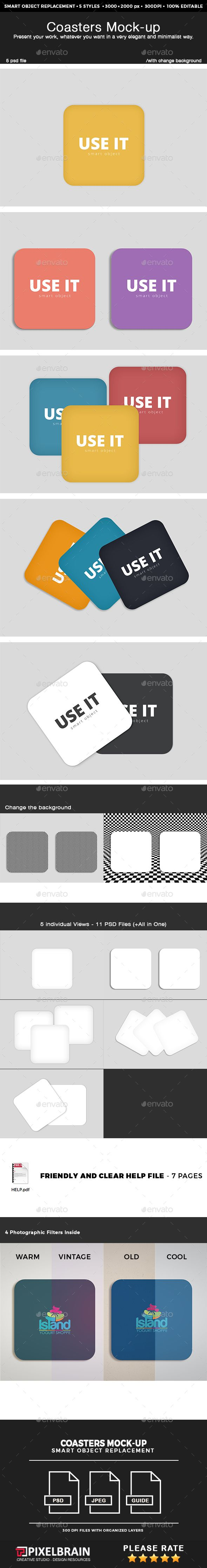 208 best random templates images on pinterest font logo print