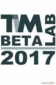 Resultado de imagem para Tim beta