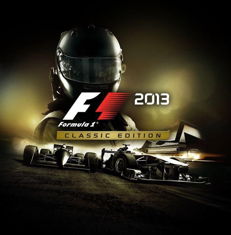F1 2013 Xbox 360 1373896246 001