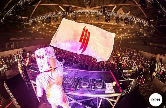 111 best images about skrillex  marshmello  u0026 slushii on