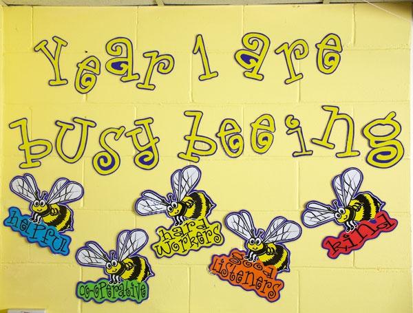 Innovative Classroom Displays ~ Best images about ks ideas on pinterest aliens