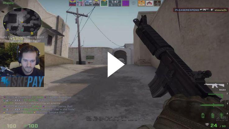 Dazed ridiculous stream ace at Supreme #games #globaloffensive #CSGO #counterstrike #hltv #CS #steam #Valve #djswat #CS16
