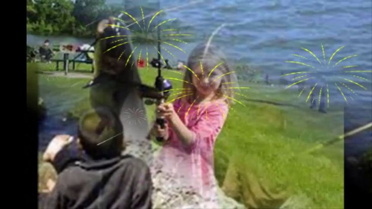 Wow! Best Fishing ideas-How to Catches Fish-1   hey guys here I created of Wow! Best Fishing ideas-How to Catches Fish-1 please see it and share with your friends if you live this videos so please subscribe my channel and like in my video. : Enjoy The Wow! Best Fishing ideas-How to Catches Fish-1 right now! Meet Kids Songs music and funny videos Collection on our channel every day! Sing Songs for Babies and have a great time…