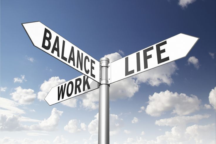 Debunking the Myth About the Perfect Work-Life Balance: Challenges, Work Life Balance, Balance Signs, Personal Types, Business Blog, Work Lif Balance, Worklif Balance, Street Signs, Families