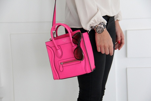 how much are celine luggage totes - A little one | Begzzzzzzz | Pinterest | Celine Bag, Celine and ...