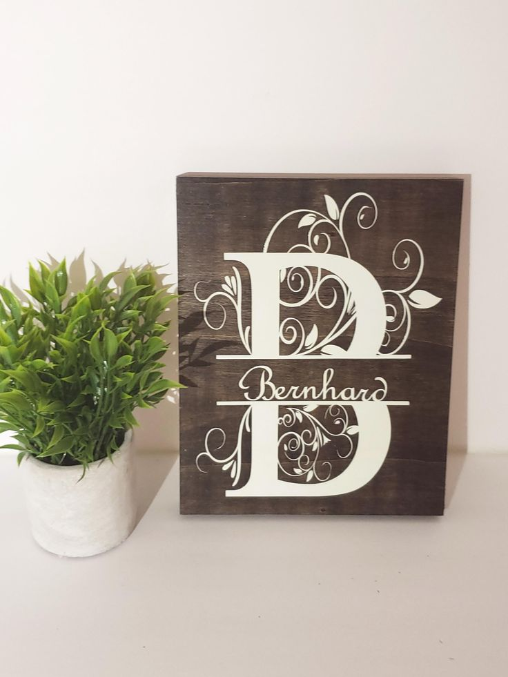family initial want know where to buy this product