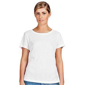 Dannii Minogue Petites White Relaxed T-Shirt – Target Australia
