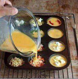 Egg Muffin3
