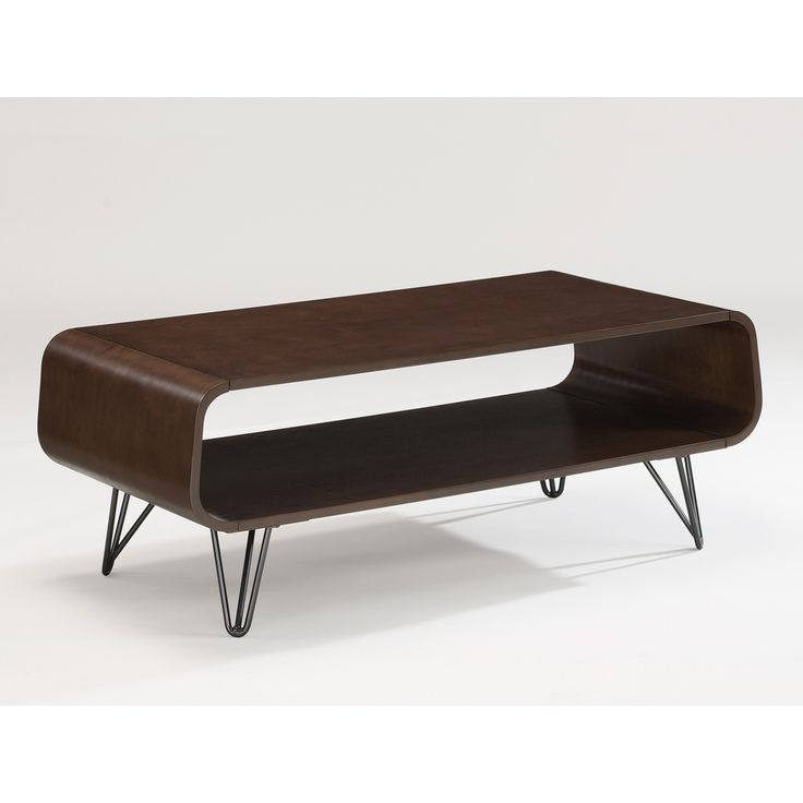 Astro Coffee Table Coffee Tables End Tables And Sofas