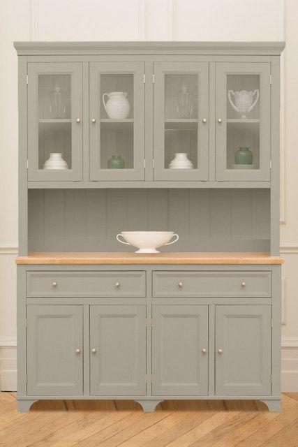Kitchen Furniture Company: 9 Best The Kitchen Dresser Company