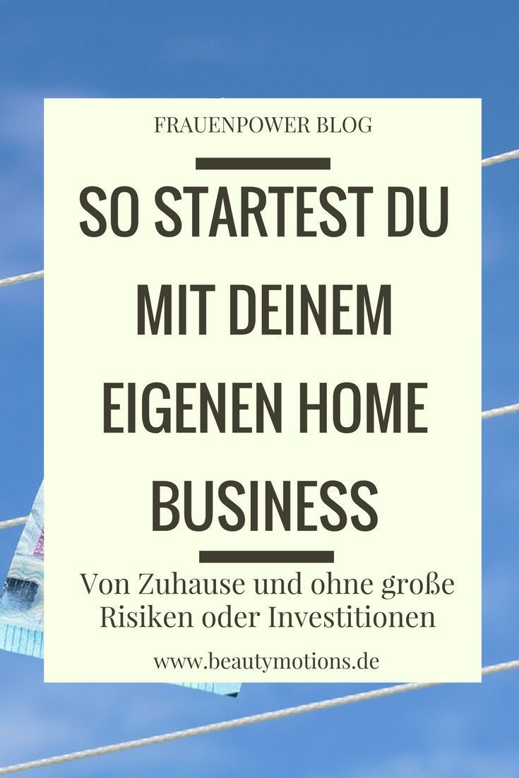 Jobs – Geschäftschance – Online-Kurse