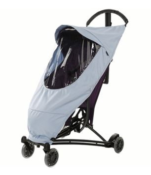 awesome Quinny Yezz buggy Review - Lightweight Buggies & Strollers