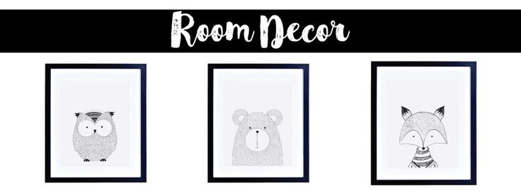 PandaLove offers unique baby, stationery, wedding & home products