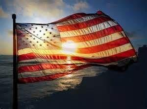 memorial day flag song