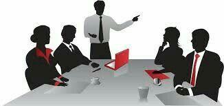 Your ultimate training partner.   Info@anytraininganywhere.com/ 9176733557